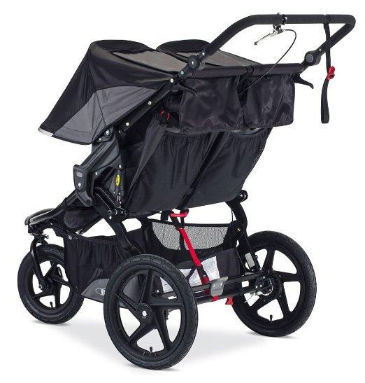 bob-2016-revolution-pro-duallie-stroller-back