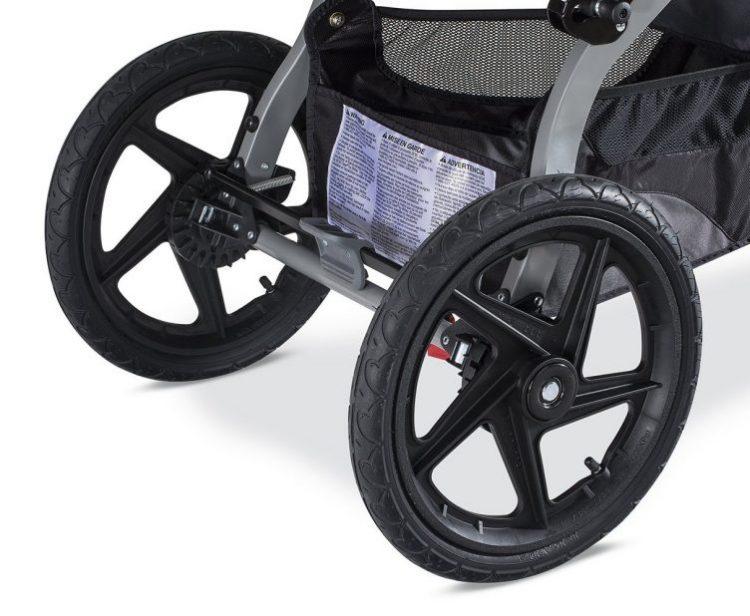 bob-2016-revolution-pro-duallie-stroller-rear-wheels