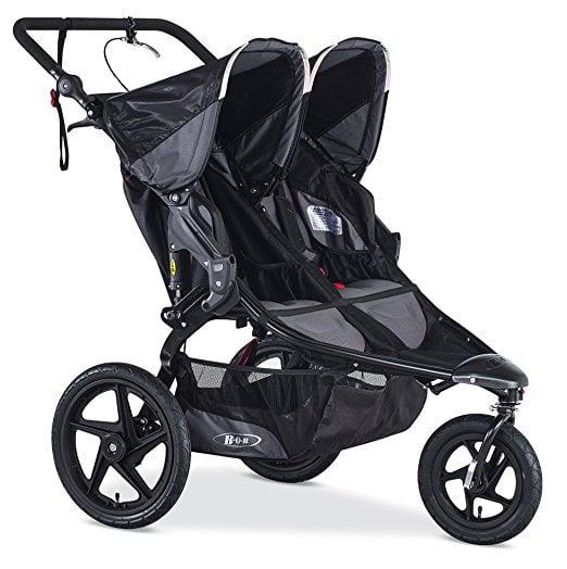bob-2016-revolution-pro-duallie-stroller