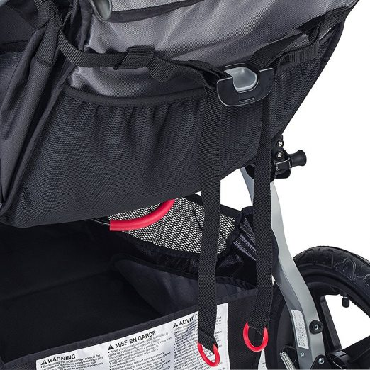 bob-2016-sport-utility-reclining-and-back-pocket