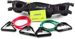 BOB Duallie Fitness Kit