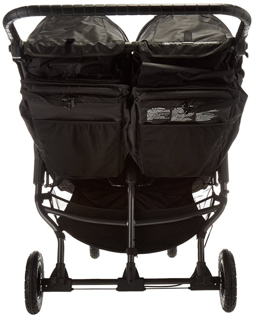 baby-jogger-2016-city-mini-gt-double-stroller-back