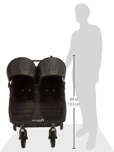 baby-jogger-2016-city-mini-gt-double-stroller-height