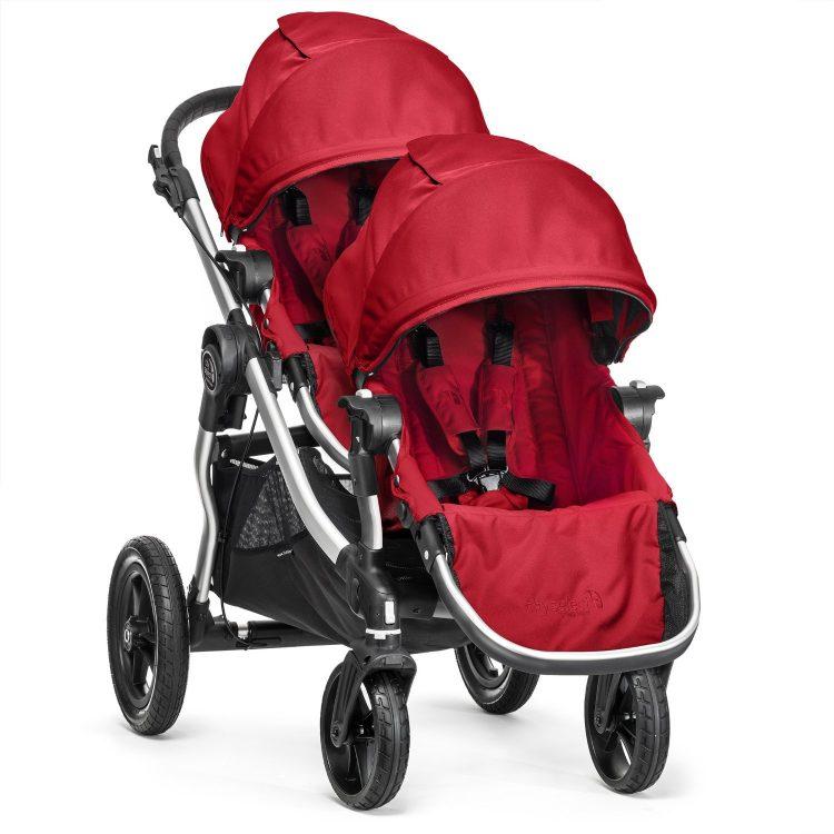 baby-jogger-city-select