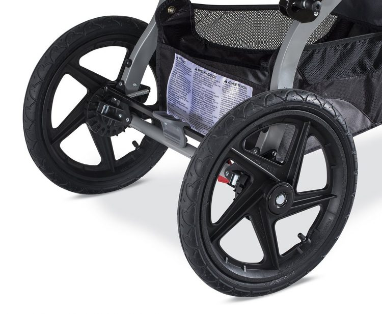 bob-2016-revolution-pro-wheels