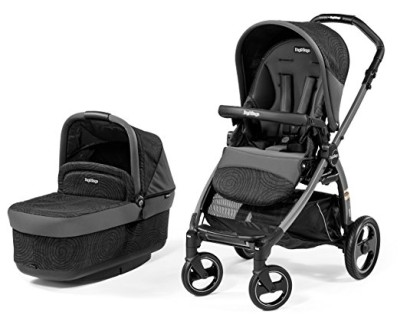 Peg Perego Book Pop-Up