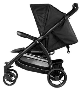 Peg Perego Booklet - Recline