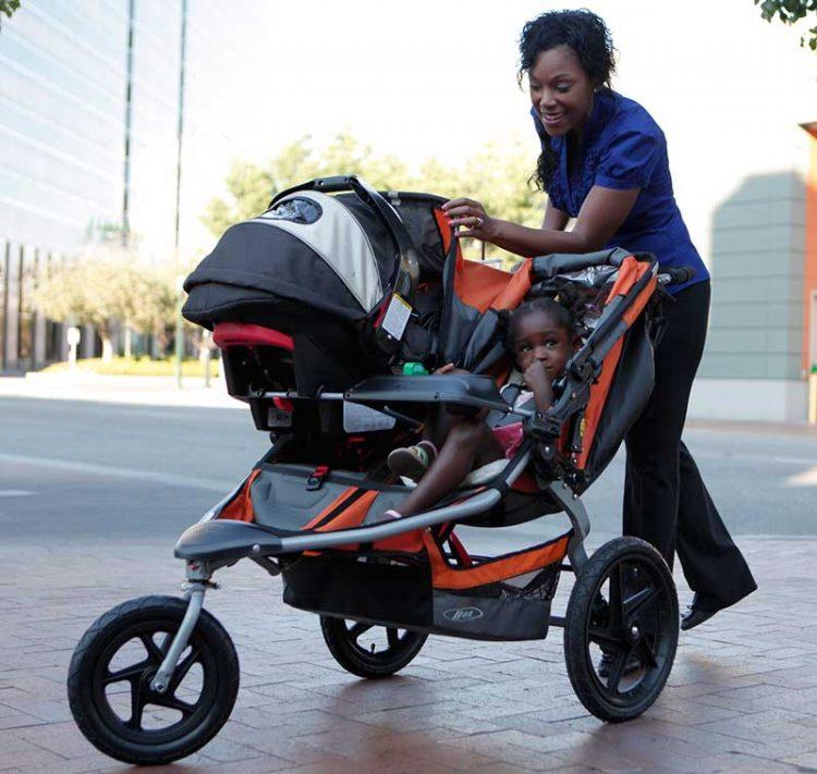 bob-revolution-se-duallie-for-inflant-and-toddler