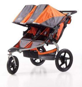 bob-revolution-se-duallie-stroller