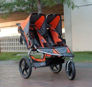 bob-revolution-se-duallie-stroller-2
