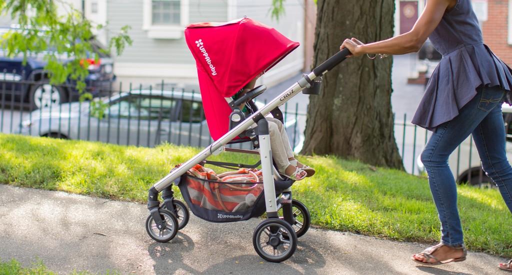 uppababy-cruz-stroller