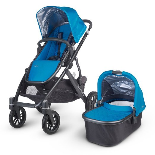 the best standard strollers, standard stroller review, cheap strollers, strollers for years, best stroller for toddler