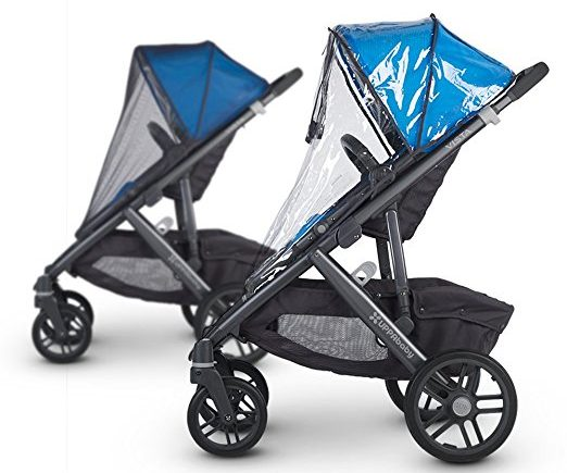 uppababy-vista-with-shields