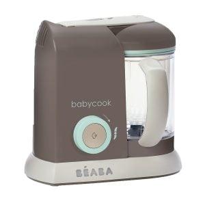 baby-food-processor