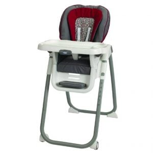 baby-high-chair