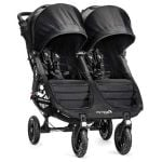 Baby Jogger 2016 City Mini GT Double