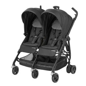 Maxi-Cosi Dana For2