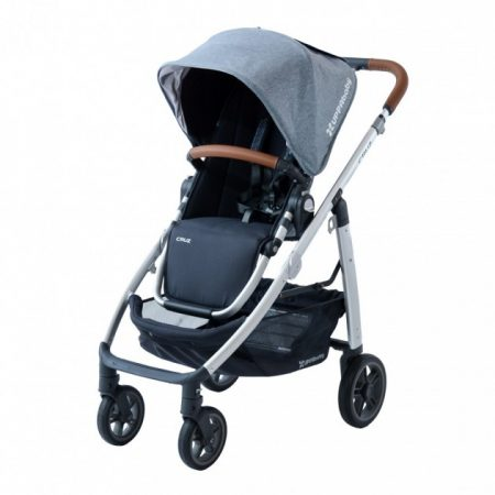 ▷ New & Best Strollers For 2018 - Mom\'s Top Picks (August 2018)