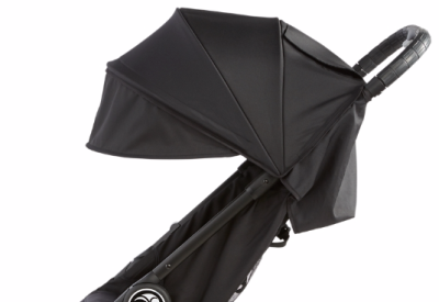 Baby Jogger City Tour canopy