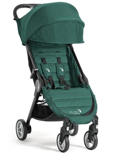 Baby Jogger City Tour Stroller 2017