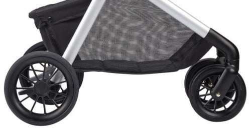 Evenflo Pivot Modular Travel System - Wheels