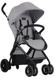 Evenflo Sibby Travel System toddler seat
