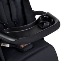Mountain Buggy Nano grab bar and food tray