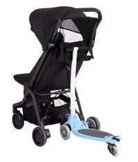 Mountain Buggy Freerider Stroller Board