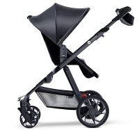4Moms Moxi Stroller - Best Innovative Stroller of 2018