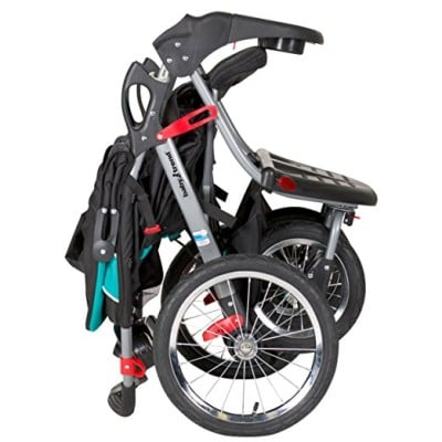 Best Strollers For Big Kids Detailed Ranking 2019