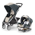 Chicco Bravo Trio Travel System - Best Travel Systems 2018