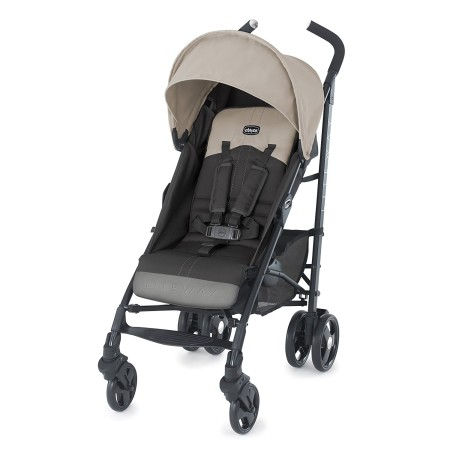 Chicco Liteway - best lightweight strollers 2018