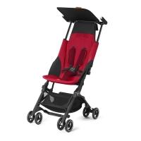 GB Pockit Plus - Best Lightweight Stroller of 2018