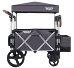 Keenz 7s Stroller Wagon 2018