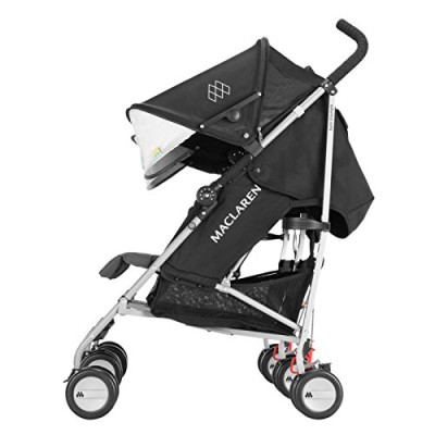best strollers for big kids my new ranking for 2018