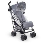 UPPAbaby G-LUXE Stroller - Best Lightweight Stroller