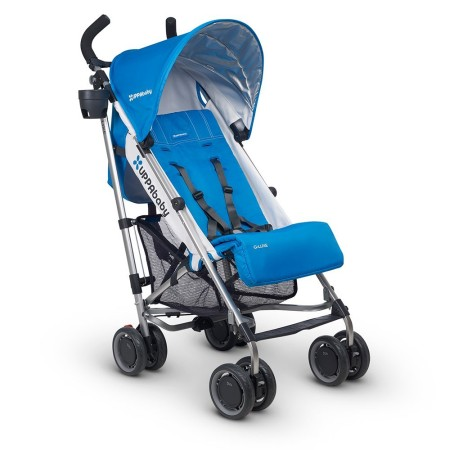 UPPAbaby G-LUXE - Best Lightweight Strollers 2018