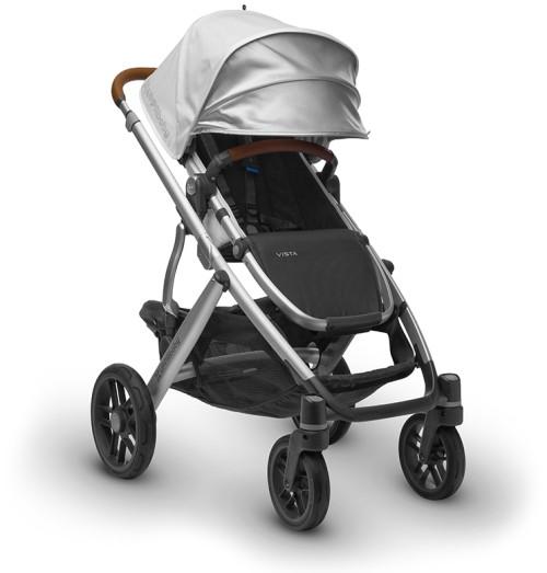 New Stroller 2018