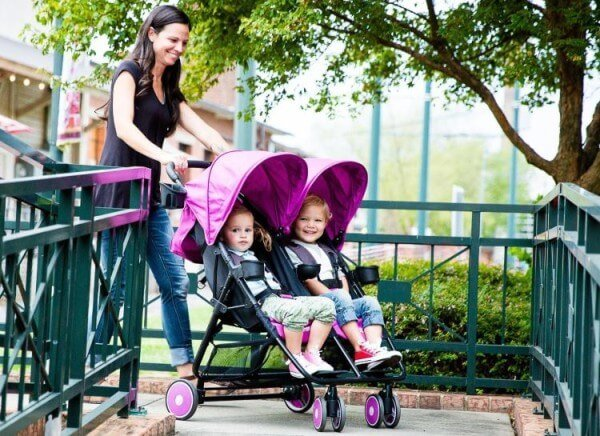 Image result for big kids stroller