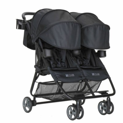 Best Lightweight Strollers For 2018 Don T Buy Before