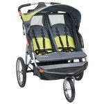 Baby Trend Expedition Double