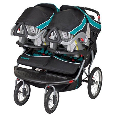 Best Jogging Strollers Of 2018