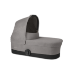 Cot S for Cybex Balios S