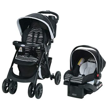 Best Baby Travel System For 2018 Ranking Amp In Depth Reviews