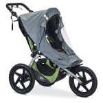 BOB Weather Shield for Sport Utility Stroller