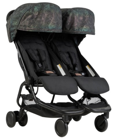 new best strollers of 2018 mom 39 s top picks. Black Bedroom Furniture Sets. Home Design Ideas
