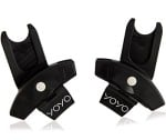 BABYZEN YOYO+ Infant Car Seat Adapters