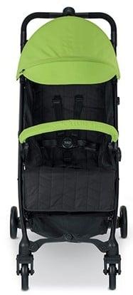 Britax B-Mobile - Seat
