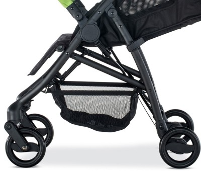 Britax B-Mobile - Storage basket