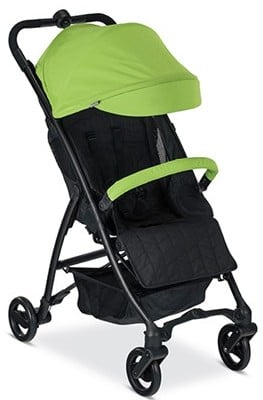 britax b mobile new lightweight stroller compatible with infant car seats. Black Bedroom Furniture Sets. Home Design Ideas
